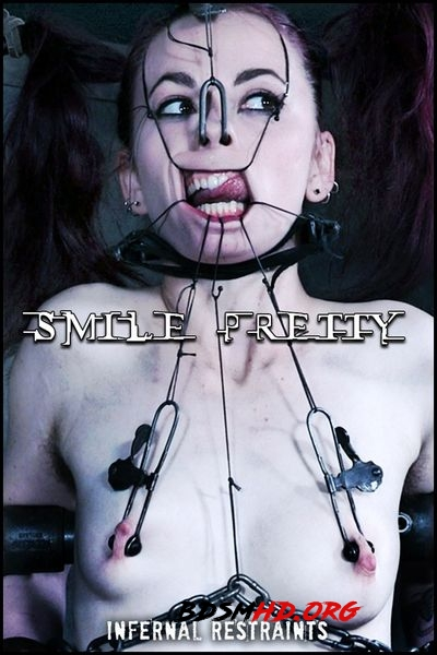 Smile Pretty - Ivy Addams - 2020 - HD