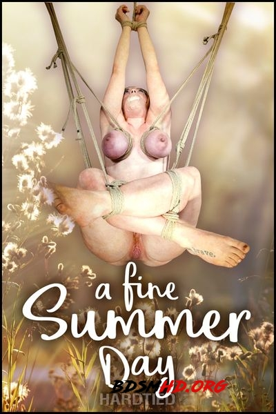 A Fine Summer Day - Summer Hart - 2020 - HD