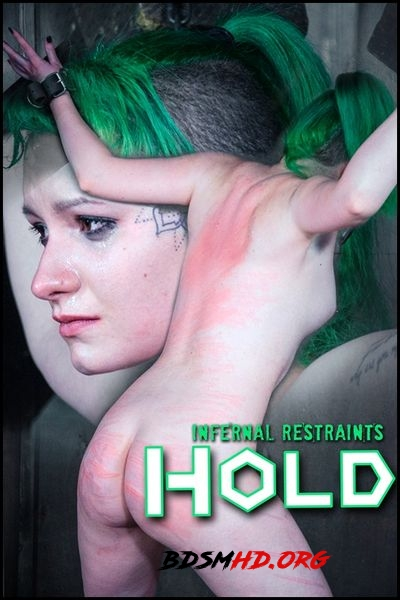 Hold - Paige Pierce - 2020 - HD
