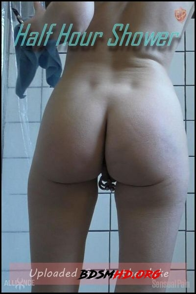Half Hour Shower - Abigail Dupree - 2020 - HD