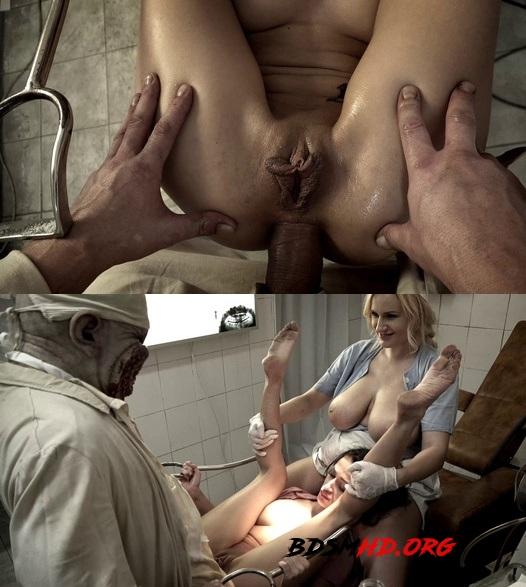 Horror Porn