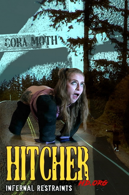 Hitcher - InfernalRestraints - 2020 - HD