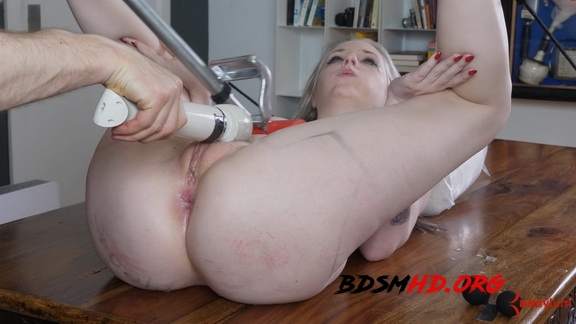 Wet Painal - Assylum - 2020 - FullHD