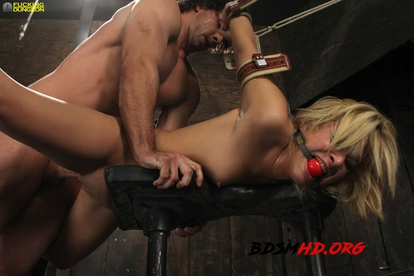 Bound To Serve Pt. II - Caprice Capone - 2020 - HD