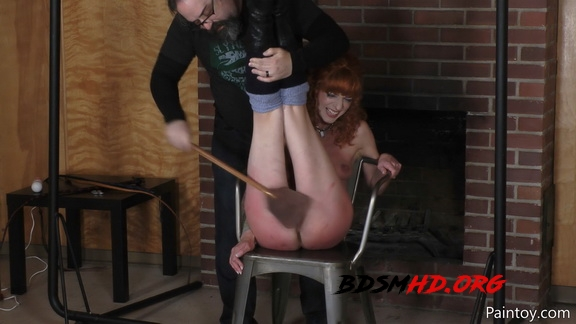 Princess Pain 5 - Abigail Dupree - Paintoy - 2020 - FullHD