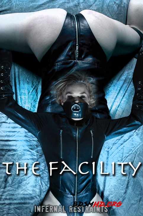 The Facility - InfernalRestraints - 2020 - HD