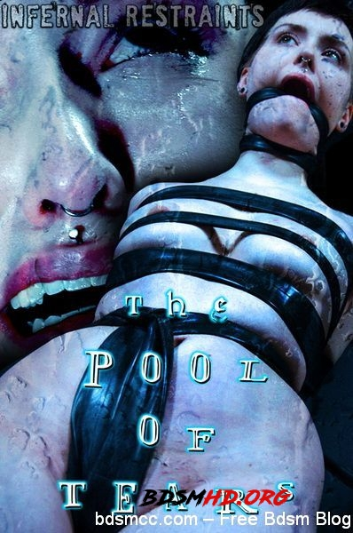 The Pool of Tears - Infernal Restraints - 2020 - HD