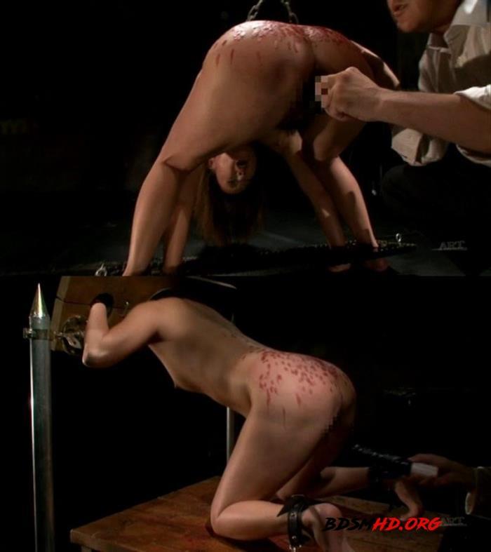 Extreme forced orgasm xxx pics