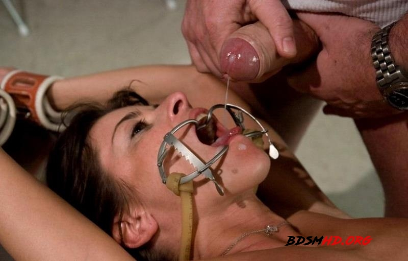 Hardcore - Cecilia Vega, Mark Davis - SexAndSubmission - 2009 - HD