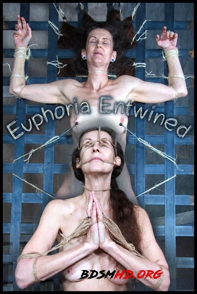 Euphoria Entwined - Paintoy Emma - 2016 - HD
