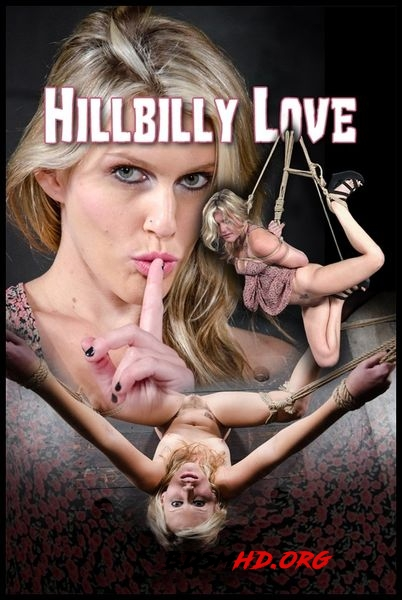 Hillbilly Love - Sasha Heart - 2020 - HD