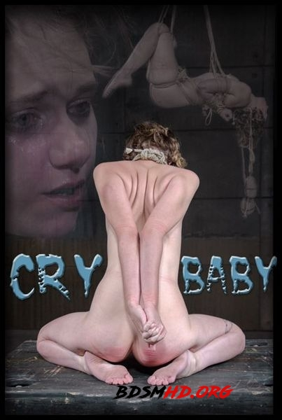 Crybaby Part 2 - Mercy West - 2020 - HD
