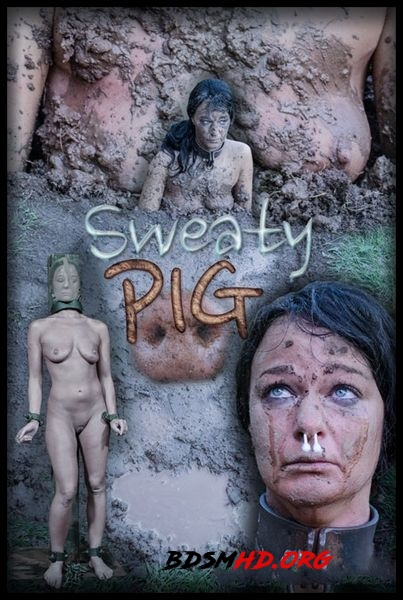 Sweaty Pig Part 2 - London River - 2020 - HD