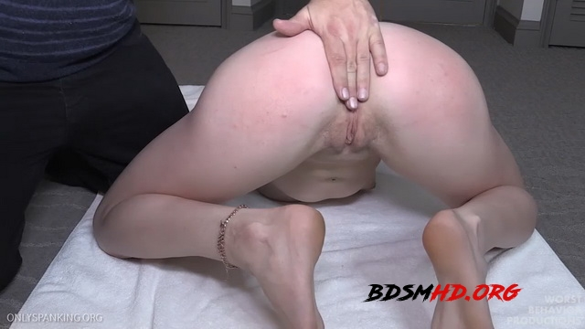 BDSM - Lilith Shayton, Bruno Dickemz - Submissived - 2020 - HD
